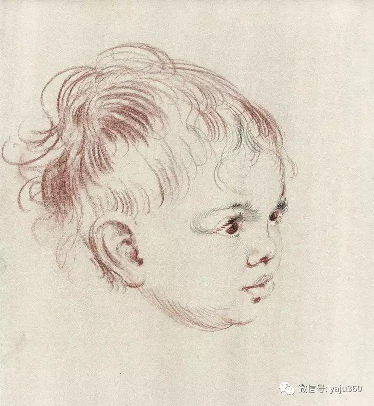比利时艺术家Hans.Laagland绘画作品赏析插图51