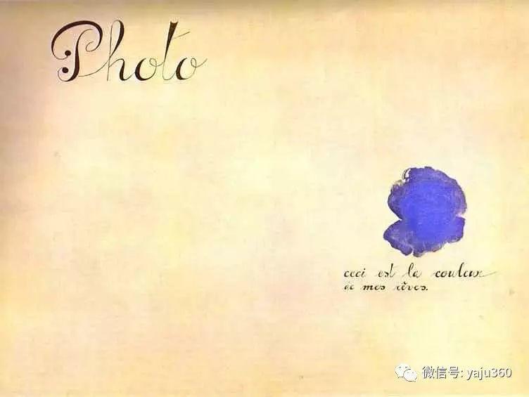 西班牙胡安·米罗(Joan Miró)油画作品插图147