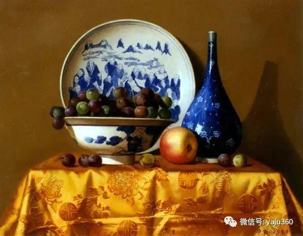 一个画家与陶瓷的故事插图9