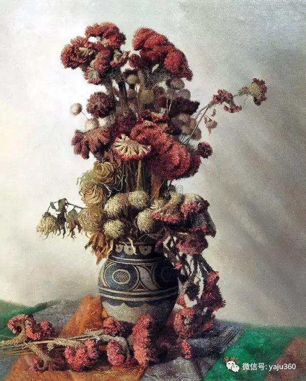 一个画家与陶瓷的故事插图27