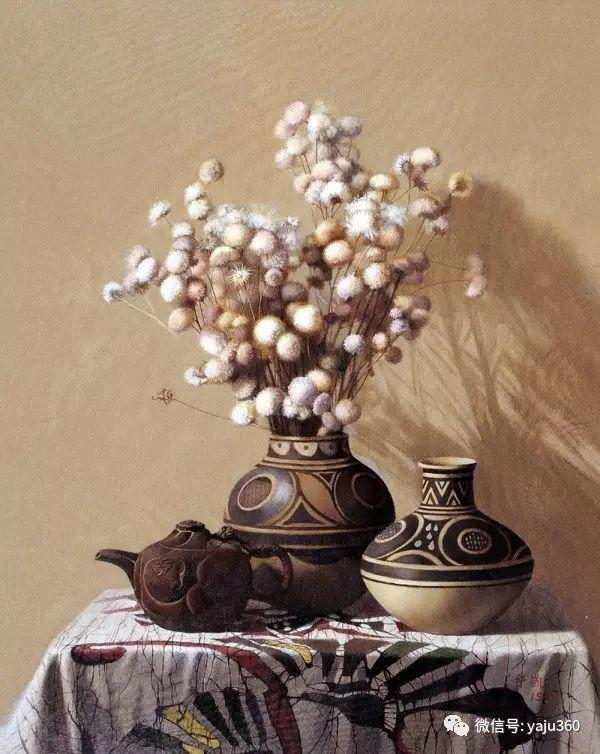 一个画家与陶瓷的故事插图29