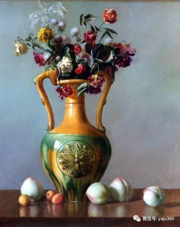 一个画家与陶瓷的故事插图31