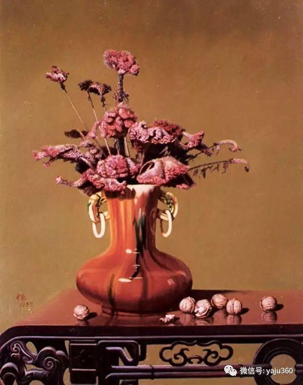一个画家与陶瓷的故事插图33