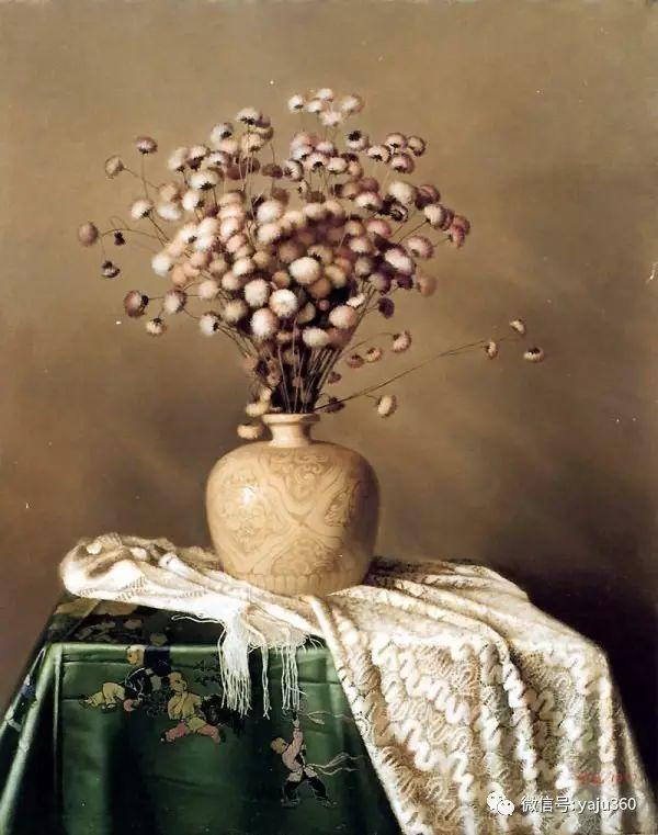 一个画家与陶瓷的故事插图35