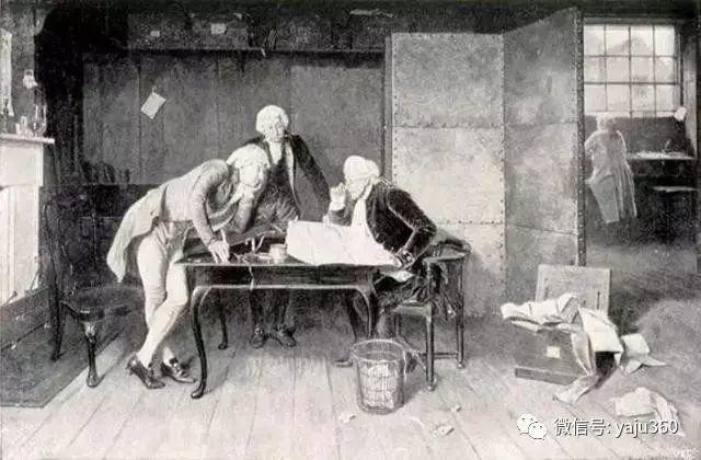 油画世界:英国画家埃德蒙油画欣赏插图22