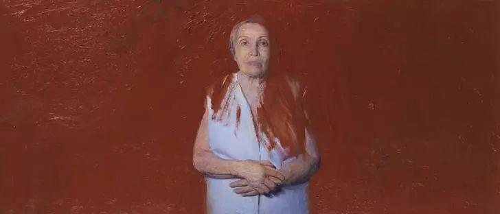 西班牙Golucho油画作品插图44
