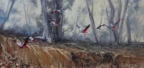 奔放的牛仔 澳大利亚风情插图43