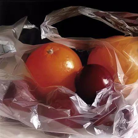 Pedro Campos超写实静物油画作品欣赏插图43