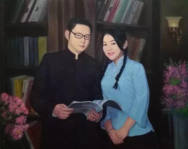 王浩宇作品欣赏插图15