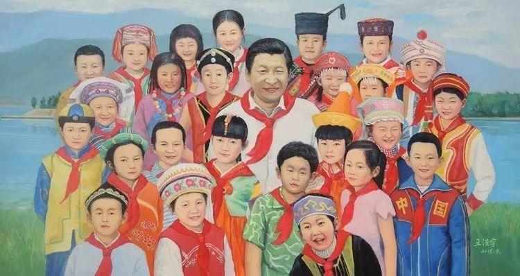 王浩宇作品欣赏插图31