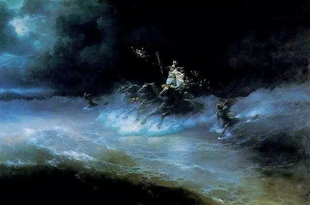 画尽大海千面之姿–海之变奏插图171