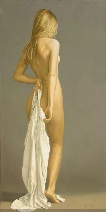 诱人的人体造诣 智利Sergio Martinez Cifuentes插图51