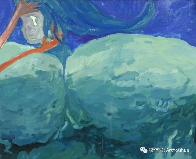 日本MAKIKO KUDO作品欣赏插图43