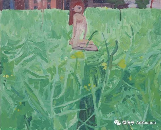 日本MAKIKO KUDO作品欣赏插图45