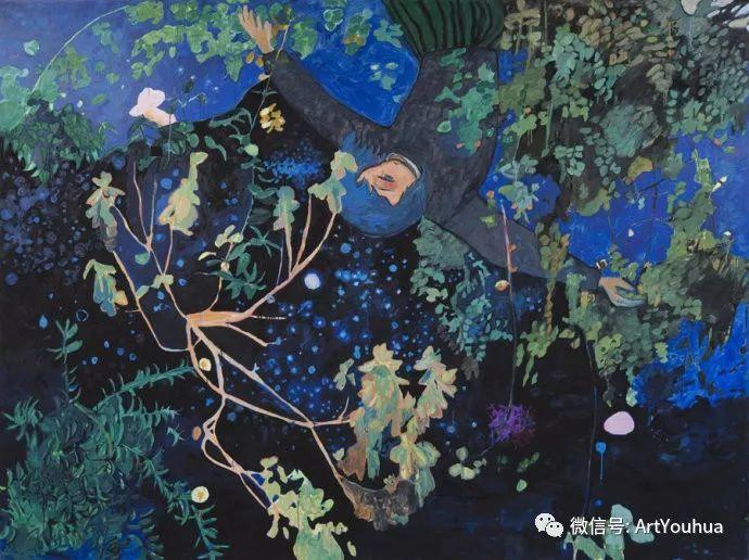 日本MAKIKO KUDO作品欣赏插图47