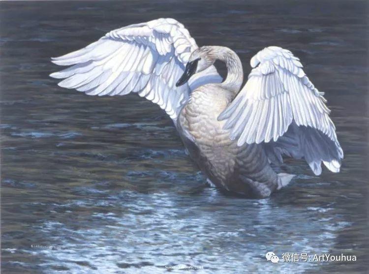 动物 美国Susan Labouri作品欣赏插图131