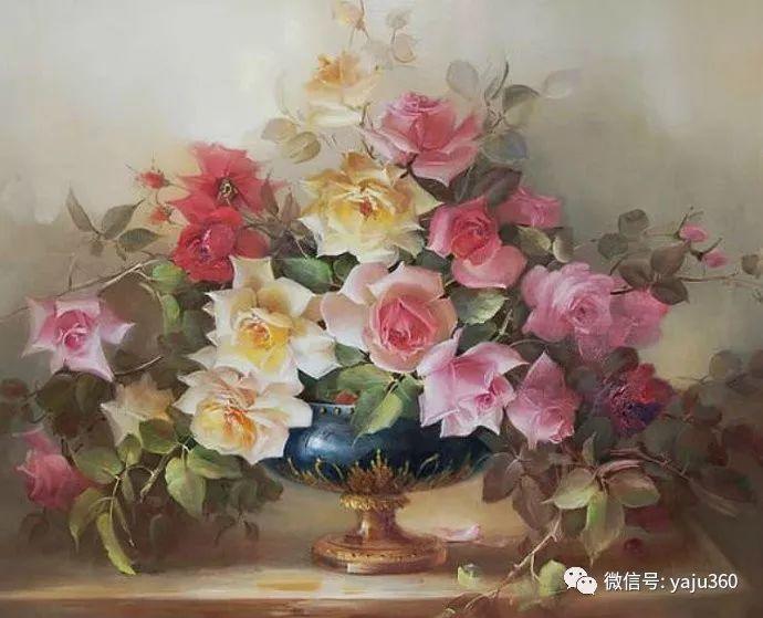 花卉魅力 澳大利亚Jill Kirstein插图22