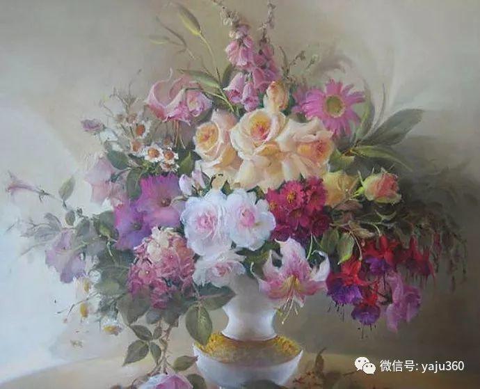 花卉魅力 澳大利亚Jill Kirstein插图24