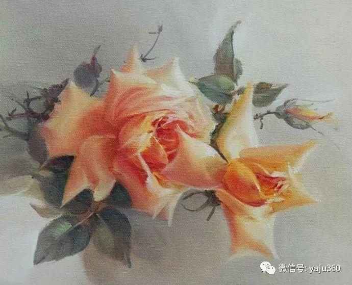花卉魅力 澳大利亚Jill Kirstein插图27