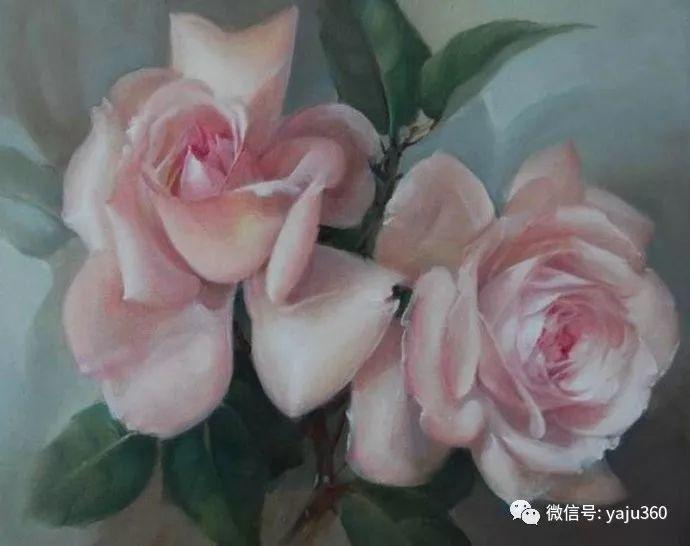 花卉魅力 澳大利亚Jill Kirstein插图29