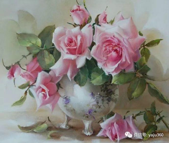 花卉魅力 澳大利亚Jill Kirstein插图30
