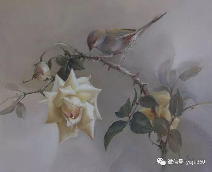 花卉魅力 澳大利亚Jill Kirstein插图32