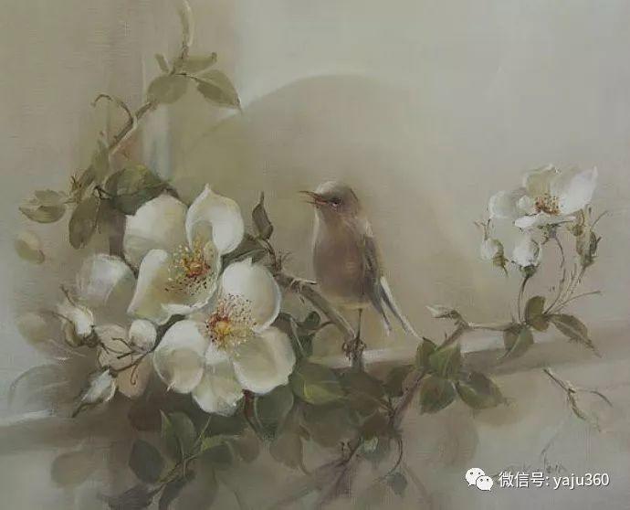 花卉魅力 澳大利亚Jill Kirstein插图33
