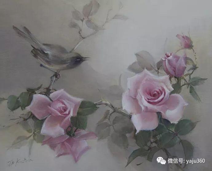 花卉魅力 澳大利亚Jill Kirstein插图34