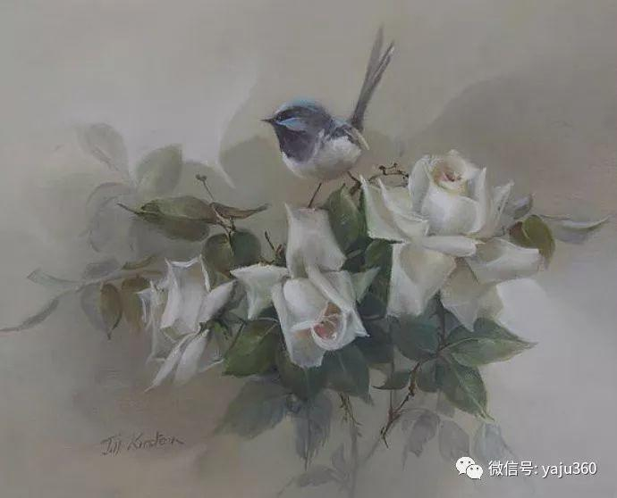 花卉魅力 澳大利亚Jill Kirstein插图37
