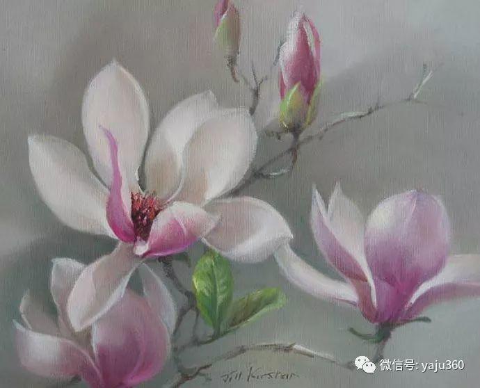 花卉魅力 澳大利亚Jill Kirstein插图40