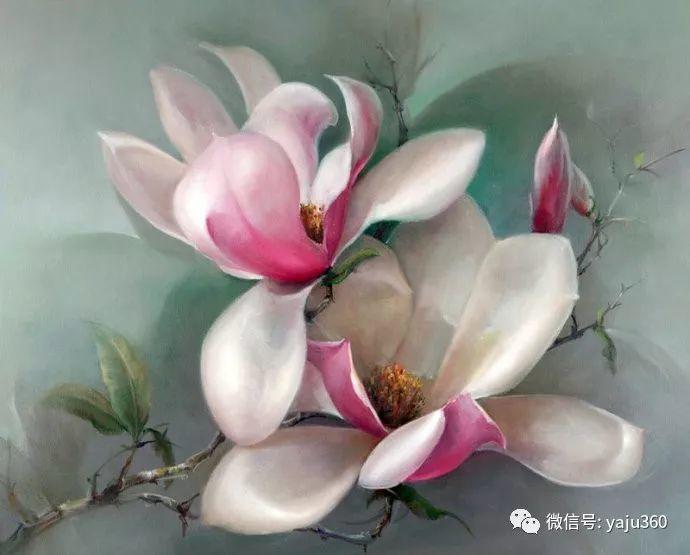花卉魅力 澳大利亚Jill Kirstein插图42