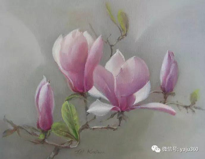 花卉魅力 澳大利亚Jill Kirstein插图43