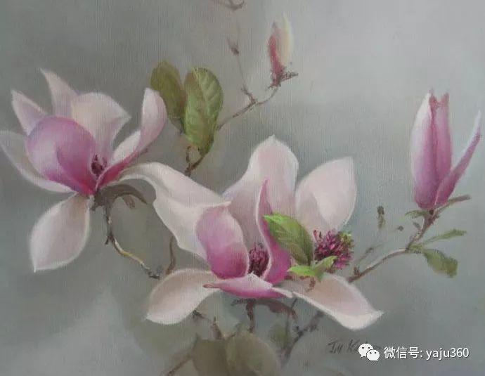 花卉魅力 澳大利亚Jill Kirstein插图44