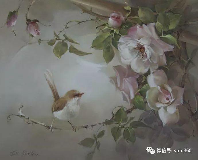 花卉魅力 澳大利亚Jill Kirstein插图46