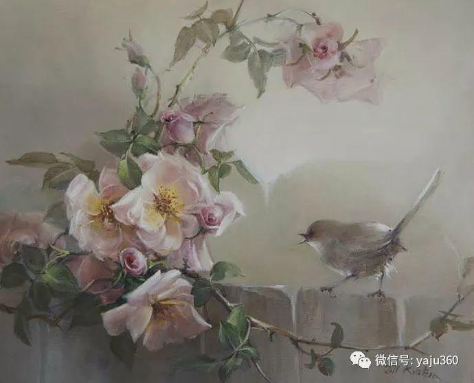 花卉魅力 澳大利亚Jill Kirstein插图47