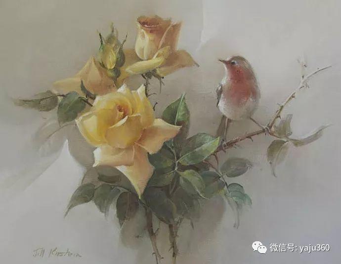 花卉魅力 澳大利亚Jill Kirstein插图48