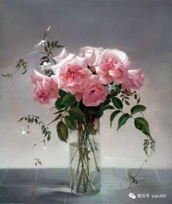 花卉魅力 澳大利亚Jill Kirstein插图56