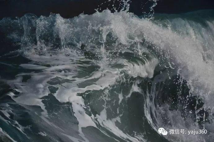大海浪花 乌兹别克斯坦Vadim Klevenskiy插图55