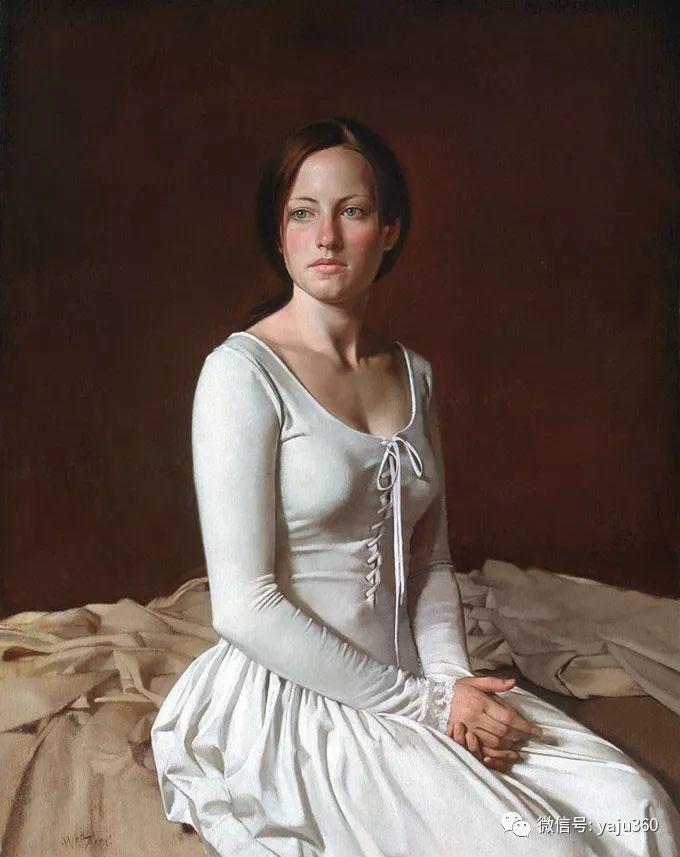 美国William Whitaker绘画欣赏插图19