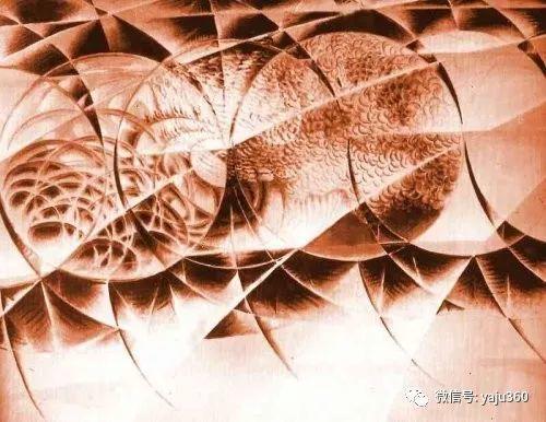 油画世界 意大利Giacomo Balla作品欣赏插图45