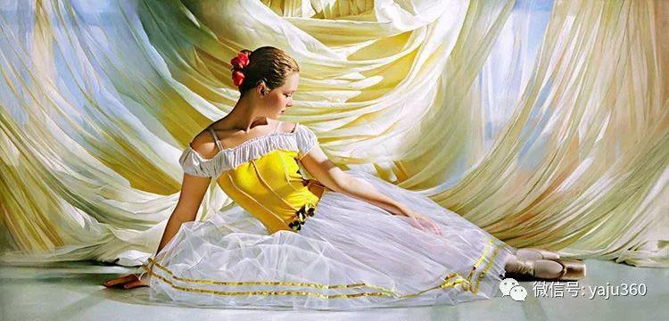 光彩芭蕾 摩尔多瓦Alexander Sheversky插图11