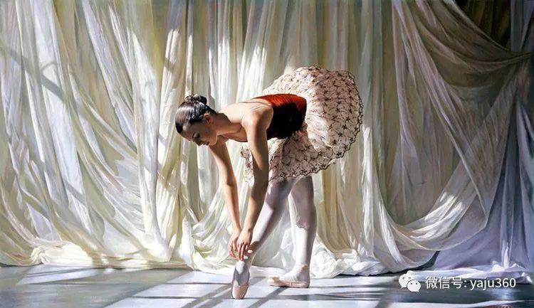 光彩芭蕾 摩尔多瓦Alexander Sheversky插图15