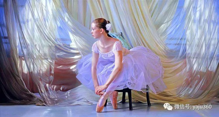 光彩芭蕾 摩尔多瓦Alexander Sheversky插图19