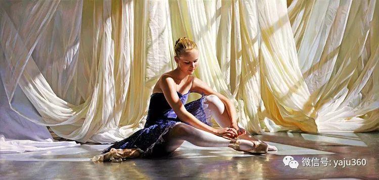光彩芭蕾 摩尔多瓦Alexander Sheversky插图37