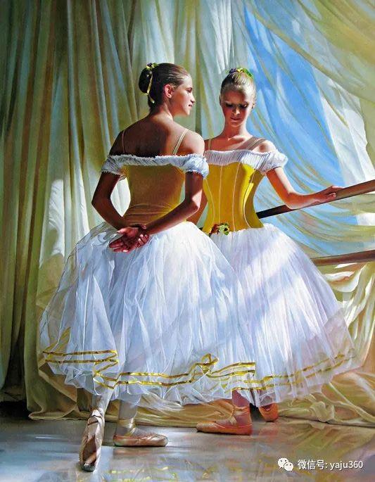 光彩芭蕾 摩尔多瓦Alexander Sheversky插图43