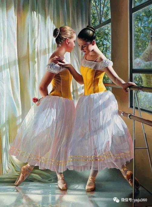 光彩芭蕾 摩尔多瓦Alexander Sheversky插图45