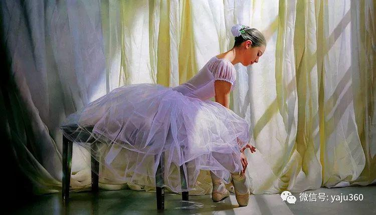 光彩芭蕾 摩尔多瓦Alexander Sheversky插图55
