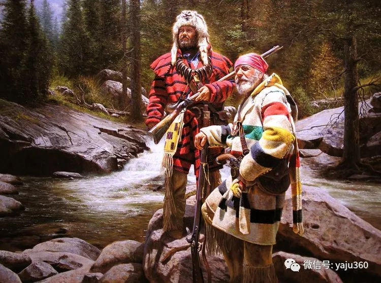 油画世界:Alfredo Rodriguez绘画欣赏插图33