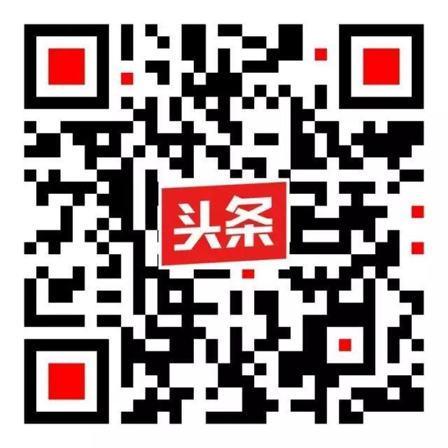 油画世界:刘晓第油画作品插图43