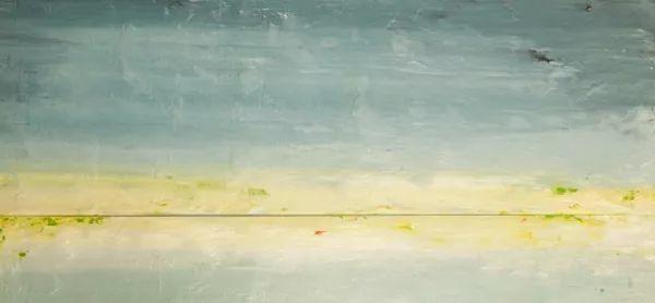 抽象油画 John Schuyler作品欣赏插图5